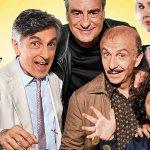 Caccia al Tesoro: ecco il trailer della nuova commedia di Carlo Vanzina