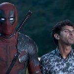 Deadpool 2: ecco il nuovo teaser con le prime scene dal film!