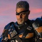 Deathstroke, Joe Manganiello conferma che il film è in sviluppo
