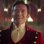 The Greatest Showman, ecco il nuovo trailer italiano del musical con Hugh Jackman