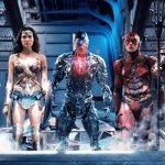 Justice League, la recensione