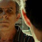 EXCL: L'Insulto, la nostra intervista a Kamel El Basha
