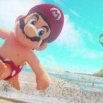 Ufficiale: Nintendo e Illumination al lavoro su un film di Mario!