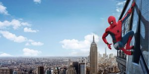EXCL: Spider-Man Homecoming, un estratto in anteprima dagli extra home video!