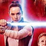 Star Wars: Gli Ultimi Jedi, a Bedford medici e pompieri aiutano un fan malato a vedere il film