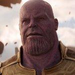 Avengers: Infinity War, a novembre in libreria il romanzo prequel sulle origini di Thanos
