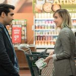 The Big Sick, la recensione