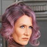 Star Wars: a Laura Dern piacerebbe interpretare nuovamente il Vice Ammiraglio Holdo