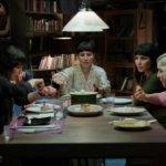 TFF 35 – Seven Sisters, la recensione