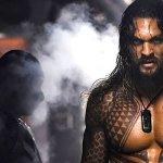 Aquaman: il compositore di Wonder Woman curerà la colonna sonora