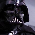 Rogue One: A Star Wars Story, ecco la prima versione della scena con Darth Vader