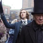 Dickens: l'Uomo che Inventò il Natale, la recensione