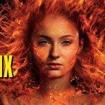 X-Men Dark Phoenix: il trailer in arrivo la prossima settimana, il leak russo una versione non definitiva