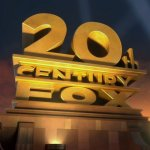 21st Century Fox: Comcast rinuncia all'acquisizione degli asset entertainment per concentrarsi su Sky