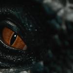 Box-Office USA: Jurassic World – il Regno Distrutto vince il weekend con 150 milioni di dollari!