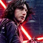 Star Wars: Gli Ultimi Jedi, ecco la reazione di Lin-Manuel Miranda ad uno spoiler del tutto inaspettato