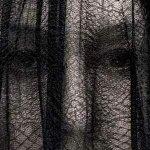 La Vedova Winchester: il nuovo trailer trailer dell'horror con Helen Mirren