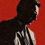 L'Uomo sul Treno – The Commuter: tre nuovi poster minimal del film con Liam Neeson