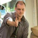 Doctor Sleep: Mike Flanagan interessato a dirigere un potenziale adattamento del romanzo di Stephen King