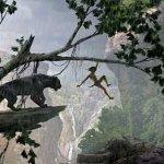 Mowgli è il nuovo titolo dell'adattamento di Andy Serkis de Il Libro della Giungla