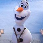 EXCL – Frozen – Le Avventure di Olaf, la nostra intervista con i registi