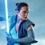 Star Wars: Gli Ultimi Jedi, il romanzo fa luce sulla velocità con la quale Rey ha imparato a combattere