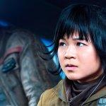 Star Wars: Kelly Marie Tran chiude il suo account Instagram dopo i costanti insulti degli ultimi 6 mesi