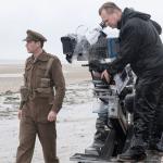 EXCL – Dunkirk, Christopher Nolan sul realismo degli effetti speciali in un estratto dagli extra Home Video