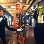 CineBADMamiani – Il 22 dicembre arriva Il Senso Della Vita dei Monty Python