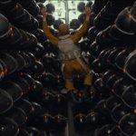 Star Wars: Gli Ultimi Jedi, ecco un dettaglio presente sulle bombe della Resistenza