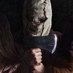 The Strangers: Prey at Night, ecco una nuova clip dell'horror di Johannes Roberts
