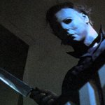 Halloween: Nick Castle in una nuova foto dal set del film di David Gordon Green