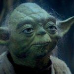 Star Wars: Gli Ultimi Jedi, Frank Oz non si spiega l'ondata di polemiche
