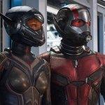 Ant-Man and The Wasp: Evangeline Lilly e Paul Rudd saranno un vero e proprio team