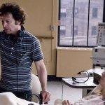 I'm Thinking of Ending Things: Charlie Kaufman dirigerà il film per Netflix