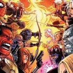 """Avengers e X-Men, parlano i fratelli Russo: """"L'acquisizione ci indica quale sarà il futuro"""""""