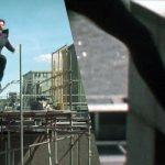 Mission: Impossible – Fallout, Tom Cruise mostra da tre angolazioni come si è rotto la caviglia!