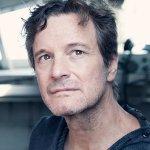 Il Mistero di Donald C.: le prime immagini del film con Colin FirtheRachel Weisz in una featurette