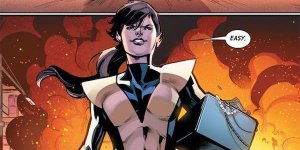 kitty-pryde banner