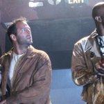 Sono morte le sceneggiature originali ad Hollywood? lo dice il Los Angeles Times, ma sbaglia e lo sa bene