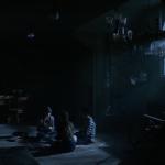 The Midnight Man: due nuove clip italiane del film con Robert Englund e Lin Shaye