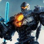 Pacific Rim: La Rivolta, i Jaeger protagonisti di un nuovo poster internazionale