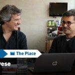 EXCL – Paolo Genovese su The Place e il prossimo film ambientato a New York