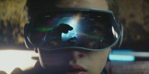 Ready Player One, smentiti gli ultimi report: Star Wars è presente nel film di Steven Spielberg!