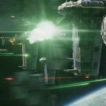 """Star Wars, Rian Johnson sulla fisica nella saga: """"I nostri sono prodotti di intrattenimento, non documentari"""""""