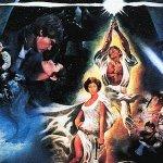 Star Wars: secondo Kevin Smith la saga dirà addio a uno dei suoi elementi più iconici