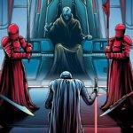 Star Wars: Gli Ultimi Jedi, ecco due nuovi IMAX poster