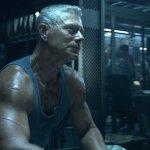 """Avatar, Stephen Lang parla dei sequel: """"il posto di Quaritch è diventato decisamente più complicato"""""""