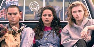 La Diseducazione di Cameron Post: tre nuove clip italiane del film con Chloë Grace Moretz