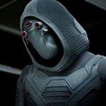 Ant-Man and the Wasp: uno sguardo ravvicinato a Ghost grazie a nuove foto dal set